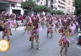 Polémica por la apertura de comercios el domingo de Carnaval