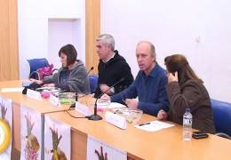 Los Sikitrakys abrirán el concurso de murgas 2014