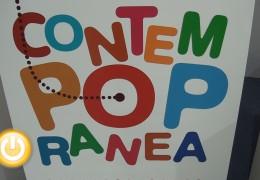 La edición XIX de Contempopránea llega a Badajoz