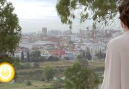 Imagina Badajoz