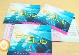 La familia y  el Milenio del Reino de Badajoz protagonistas de la programación del Cine Club