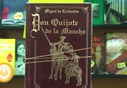 Feria del Libro Antiguo y de Ocasión 2014