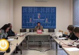 Miranda pide revisar el proyecto de El Campillo