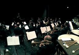 Concierto Banda Municipal de Música de Badajoz – Homenaje a Miguel del Barco Gallego