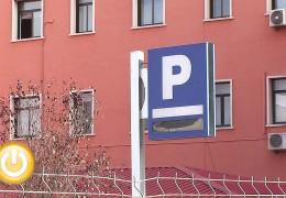 El PSOE de Badajoz recurre el auto de archivo del Parking Conquistadores