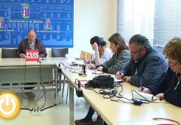 El PSOE pide la dimisión de Jesús Villalba