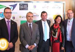 La Asociación de Costaleros y Capataces San José celebra su 25 aniversario