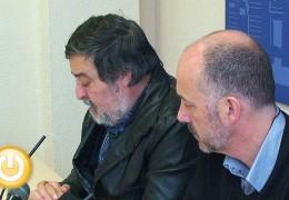 Sosa: «La Renta Básica es especulación electoral»
