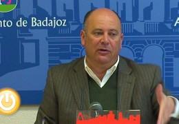 El PSOE pide la presentación de la liquidación de 2013