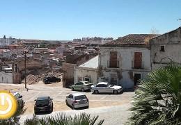 La primera fase del proyecto de rehabilitación de El Campillo se llevará al próximo pleno