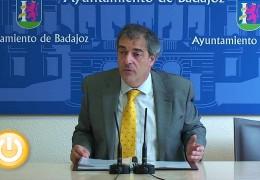 Astorga asegura que modificar el impuesto de plusvalía no es legalmente posible