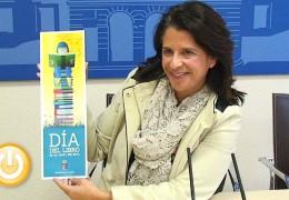 Juan Ramón Jiménez será protagonista del Día del Libro en Badajoz