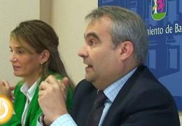 El Plan Director de Fortificaciones se expondrá después de las europeas