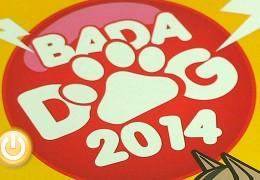 900 perros participarán en la 33 Exposición Canina Internacional de Badajoz