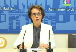 El Consistorio prevé recaudar más de 42 millones de euros entre IBI y tasas de veladores, vados y cajeros
