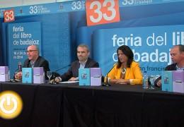 El Vuelo de la Palabra: Poesía y Cuentos en Extremadura 2014