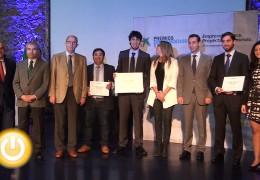 Fallados los Premios Emprendedor XXI a nivel autonómico