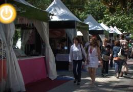 Mercados con Encanto 2013
