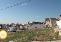 Las primeras catas descartan restos arqueológicos en El Campillo