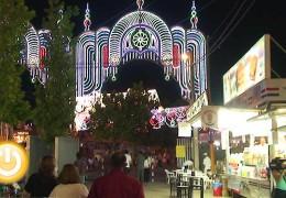 Presentada las Ferias y Fiestas de San Juan 2014