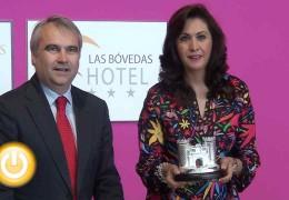 IFEBA y la feria de San Francisco de Pachuca firman un protocolo de colaboración