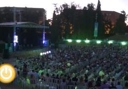 Badasom 2014 vídeo resumen