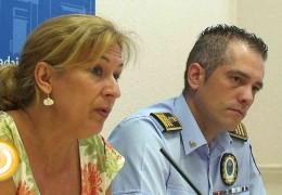 La Policía Local incrementará la vigilancia para garantizar que se cumpla la ordenanza sobre tenencia de perros