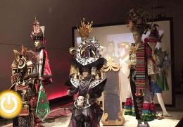 Talleres para jóvenes en el Museo del Carnaval de Badajoz