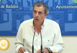 Alberto Astorga pide disculpas a los ciudadanos