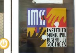 El IMSS distribuirá 185.158€ en distintas actuaciones