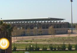 445.000€ para actuaciones en instalaciones de la FMD