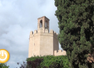 El Ayuntamiento trabaja ya con tres proyectos más para rehabilitar el patrimonio
