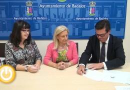 300 alumnos de la ciudad recibirán becas para material escolar