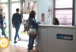 El centro CDS abre sus puertas