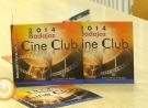 El Cine Club inicia el segundo ciclo con 'Crónicas Diplomáticas'