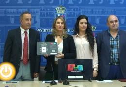 El Ayuntamiento impulsa una campaña para dinamizar el comercio minorista