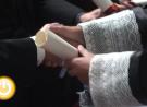 El Consistorio concede la medalla de la ciudad al Colegio de Abogados