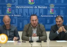 Badajoz contará con una ordenanza para regular los vertidos incontrolados