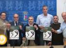 Badajoz calienta motores para el Campeonato de España de Patinaje Artístico
