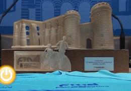 La media maratón Elvas-Badajoz alcanza los 1.500 inscritos