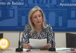 Badajoz celebra el Día de la Infancia