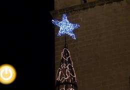 La ciudad lucirá 20.000 puntos de luz más esta Navidad