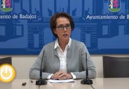 La Junta de Gobierno aprueba la renovación de acerados por 550.000 euros