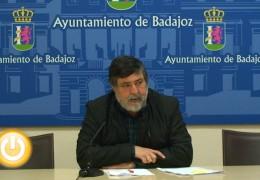 IU lamenta la falta de participación de la oposición en el recurso del Canal