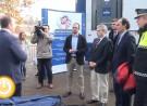 """Badajoz acoge el proyecto """"Movilidad Senior, el camino de todos"""""""