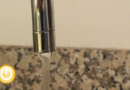 El TSJEx rechaza el recurso contra el canon del agua