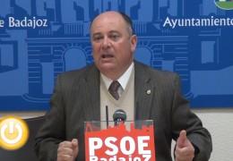 Vegas asegura que la Cuenta General no refleja la situación financiera del Ayuntamiento