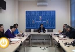 El Consistorio reconoce la labor de Protección Civil