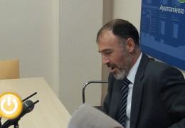 PSOE pedirá en pleno la eliminación del canon del agua