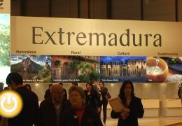 Badajoz presentará en FITUR la campaña «Badajoz, un reino de 1001 años:1001 razones para visitarlo»